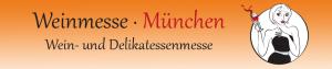 Die Wein. und Delikatessenmesse findet im Zenith statt