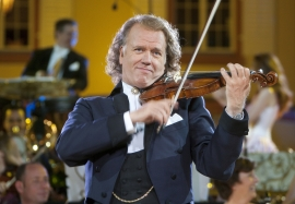 press.andrerieu.com