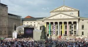 Oper-fr-alle-2011_sq