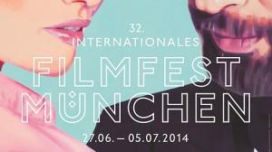 filmfest-muenchen-2014-plakat-100~_v-image512_-6a0b0d9618fb94fd9ee05a84a1099a13ec9d3321.jpg version=90a60