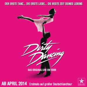 DIRTY DANCING_Online_338x338