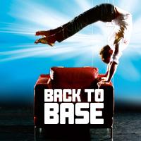 backtobase-200_04