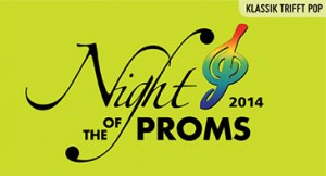 va_night-of-the-proms_2014