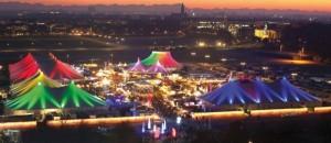 winterfestival-tollwood-1240