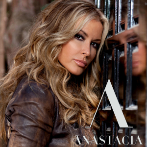 Anastacia-subtext.at