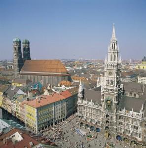 Foto: C. Reiter (München Tourismus)
